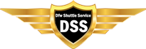Dfw Shuttle Service